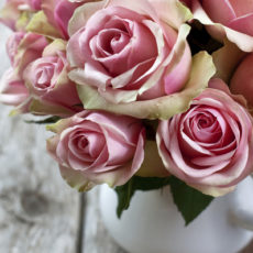 flowers1_sidebar